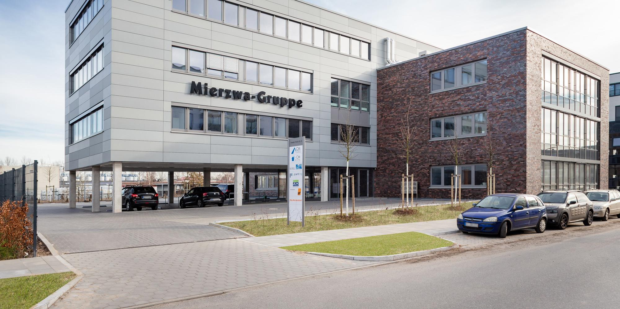 https://www.cm-projektbau.de/wp-content/uploads/2020/06/2019-02-25-Theodor-Yorck-Straße-1-2-1.jpg