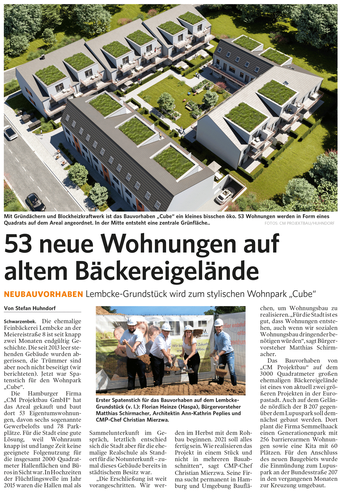 https://www.cm-projektbau.de/wp-content/uploads/2020/07/CMP-Pressemitteilung-Cube.png