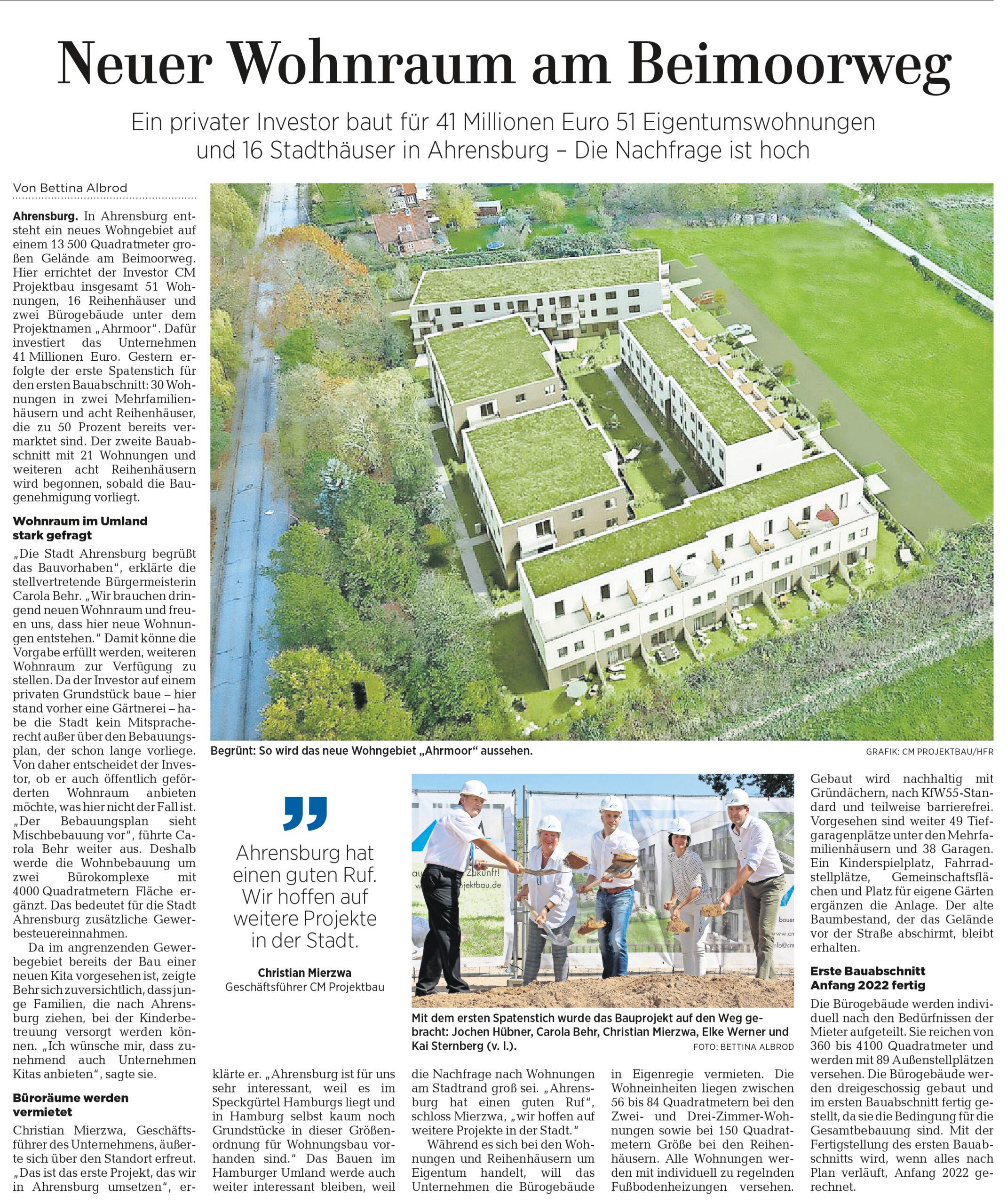 https://www.cm-projektbau.de/wp-content/uploads/2020/08/2020-08-08-Luebecker-Nachrichten-scaled.jpg