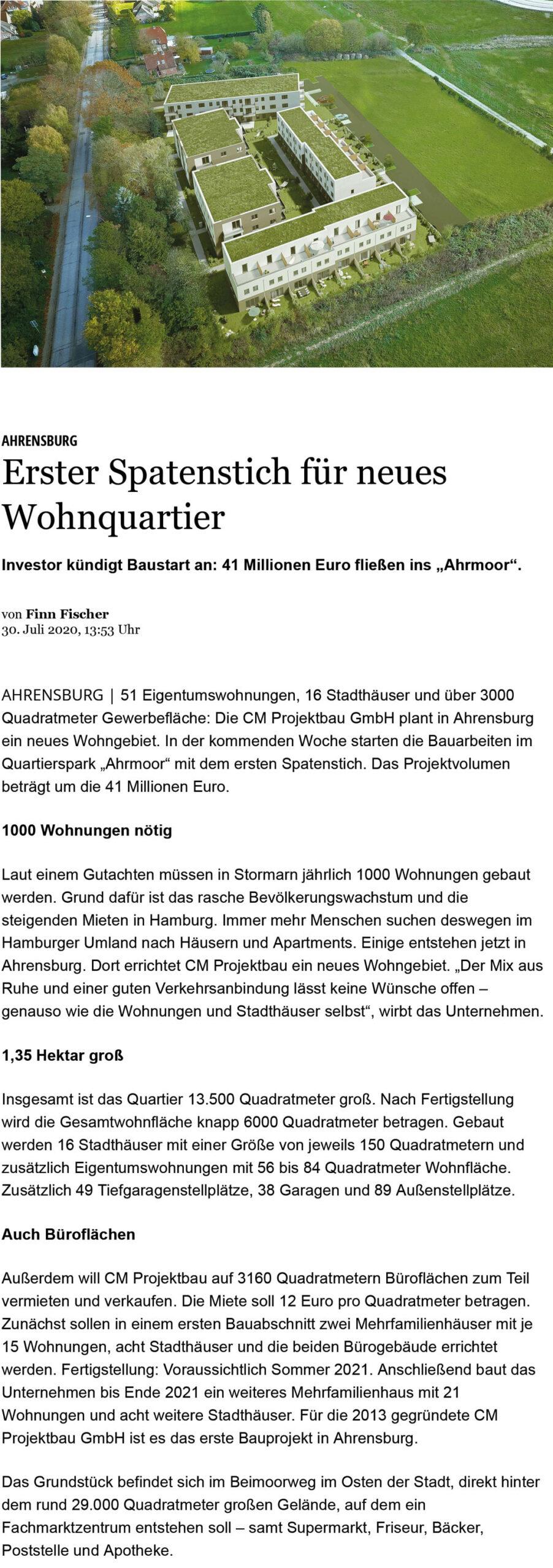 https://www.cm-projektbau.de/wp-content/uploads/2020/10/2020-07-30-shz-online-erster-spatenstich-fuer-neues-wohnquartier-id29127982-2-scaled.jpg