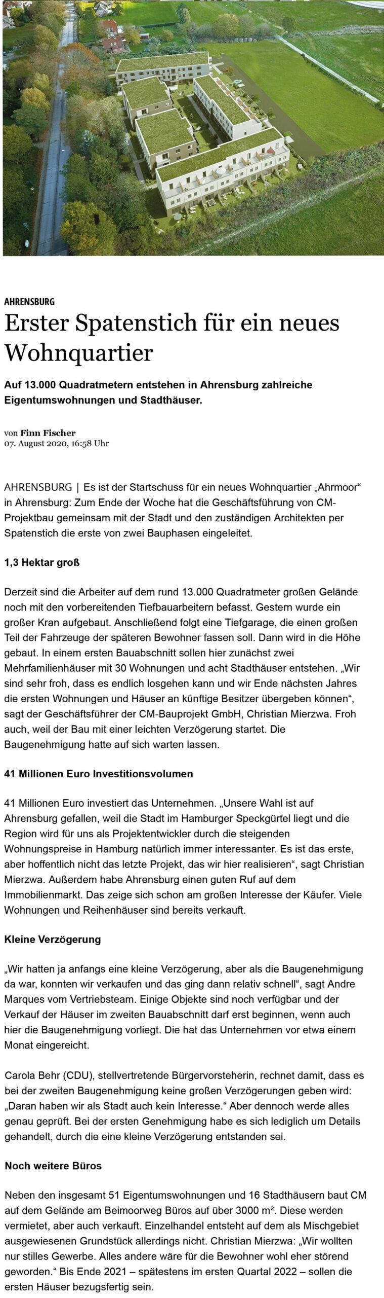 https://www.cm-projektbau.de/wp-content/uploads/2020/10/2020-08-07-shz-online-erster-spatenstich-fuer-ein-neues-wohnquartier-id29215937-1-2-scaled.jpg