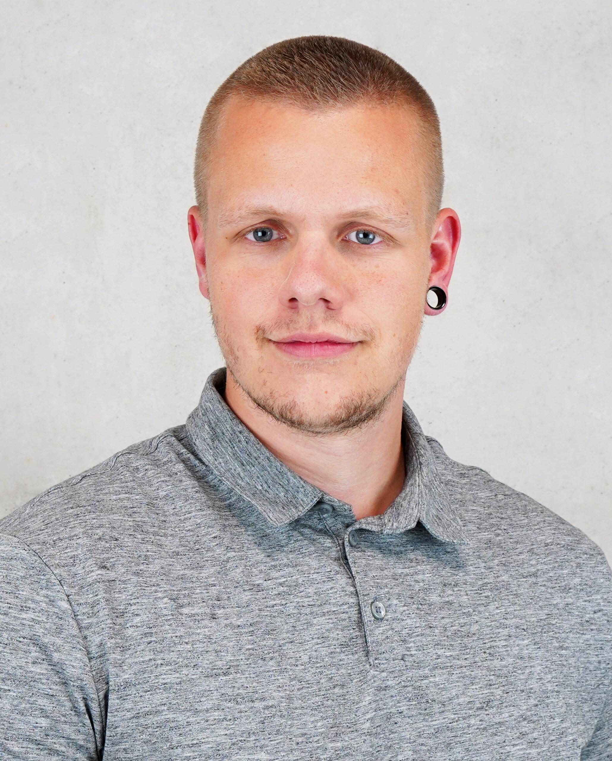 Falco Jahnke