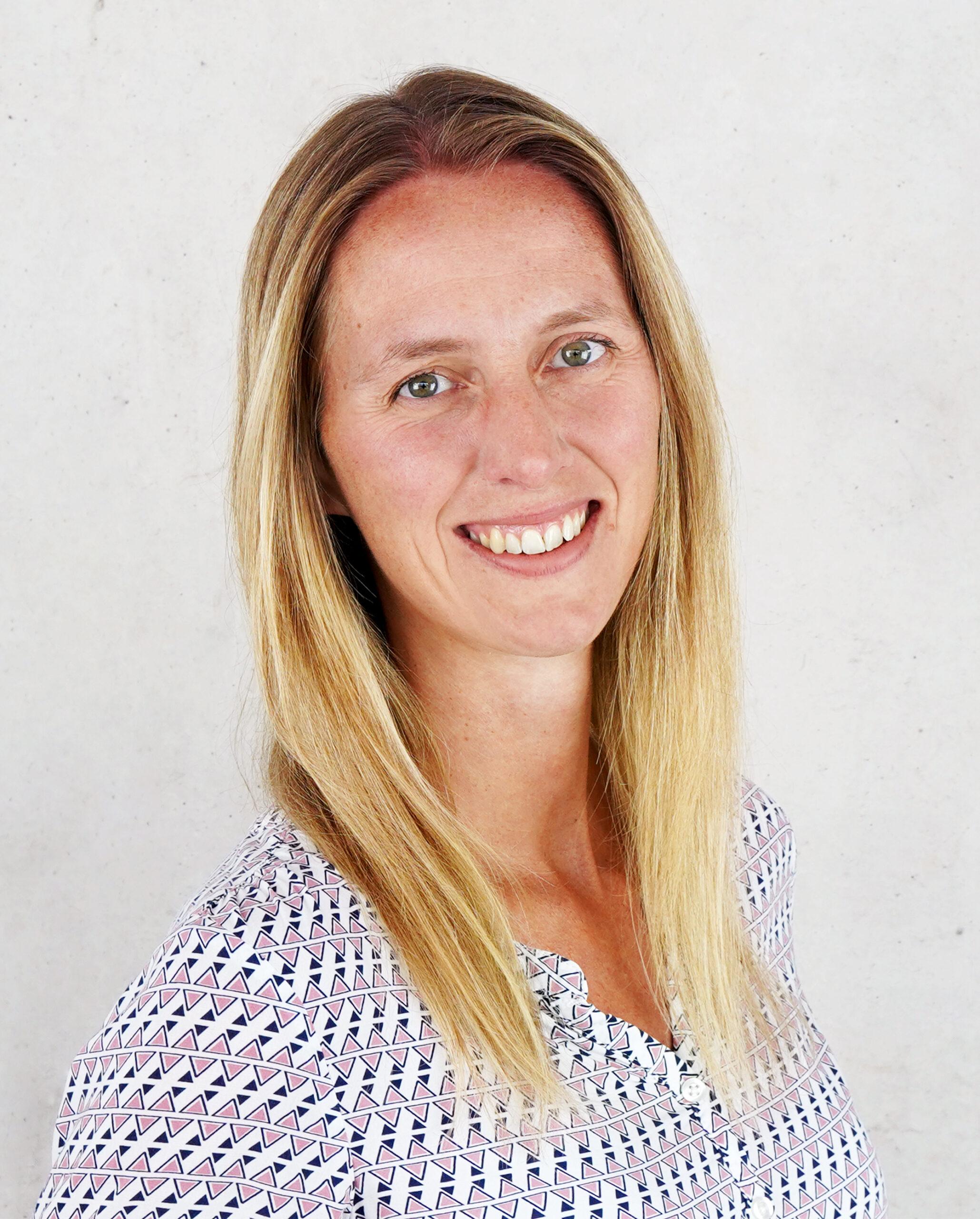 Katja Wölk