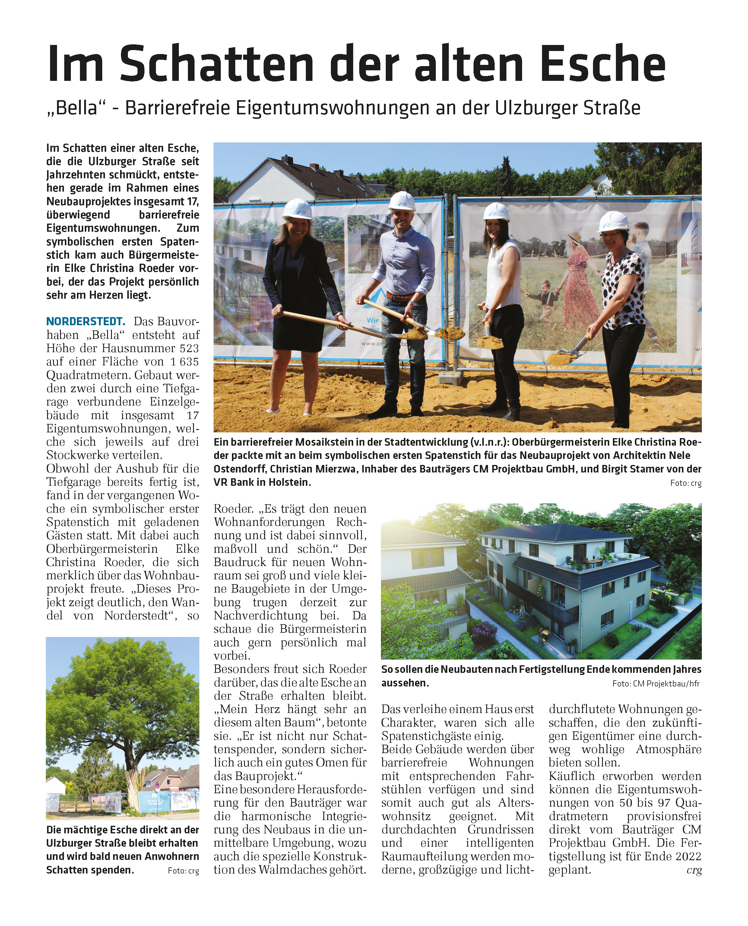 https://www.cm-projektbau.de/wp-content/uploads/2021/07/2021-06-23-Pressebericht-Heimatspiegel.png