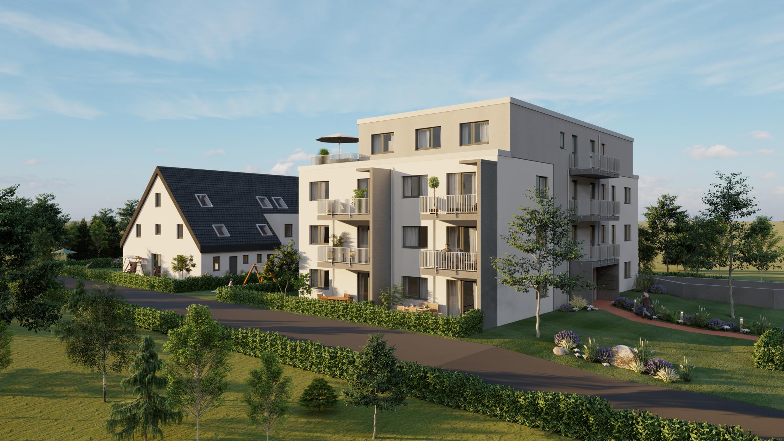 https://www.cm-projektbau.de/wp-content/uploads/2021/07/2021-07-26-IS-Visu-Mooi-Eigentumswohnungen.jpg